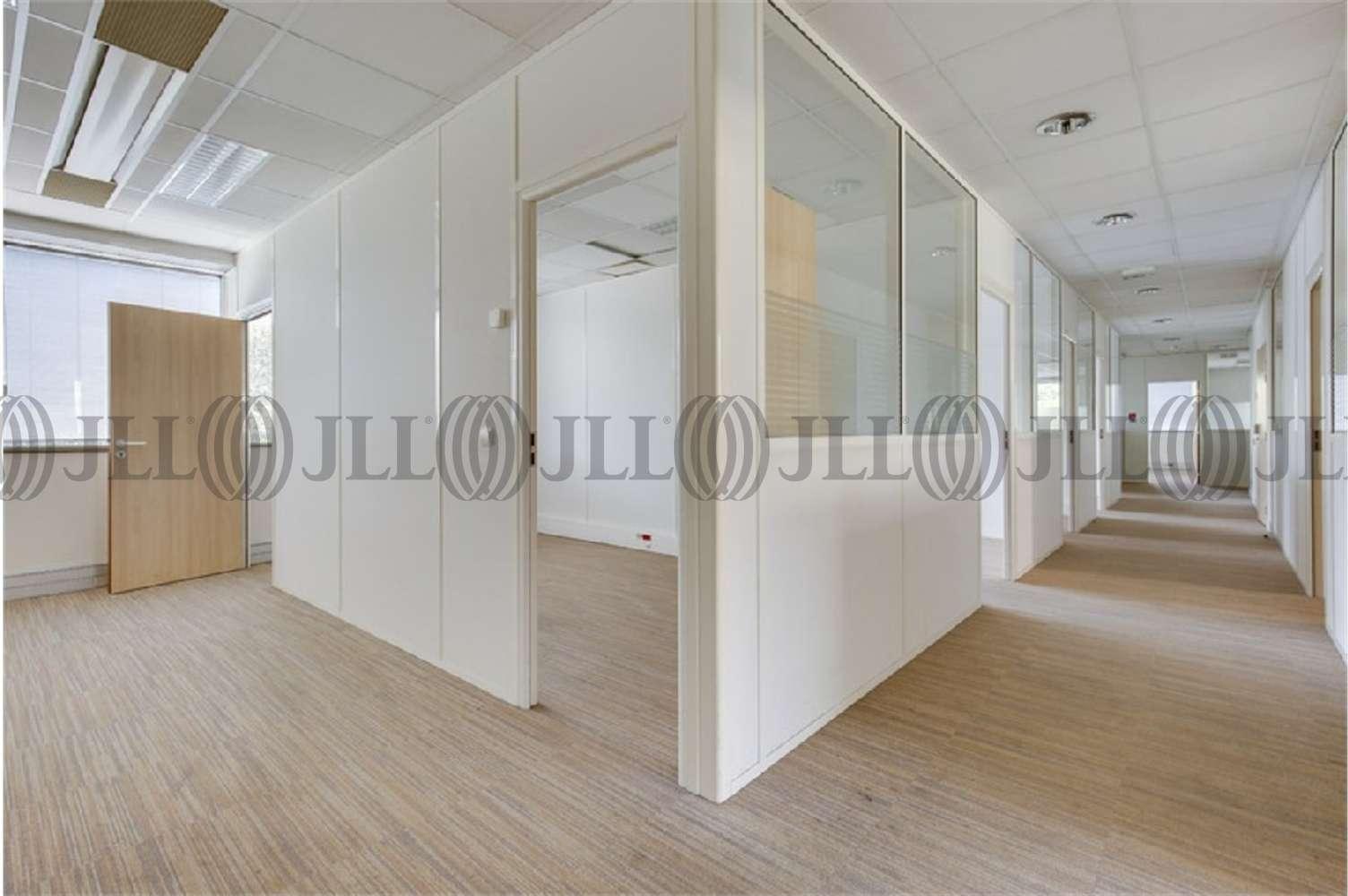 Bureaux Villepinte, 93420 - PARC PARIS NORD 2 - RENOIR