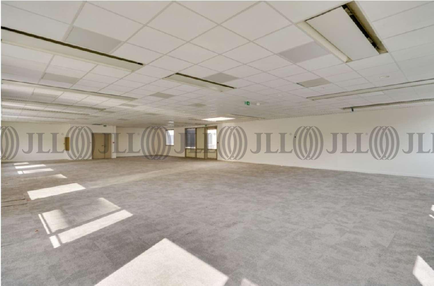 Activités/entrepôt Villepinte, 93420 - PARC PARIS NORD 2 - RONSARD