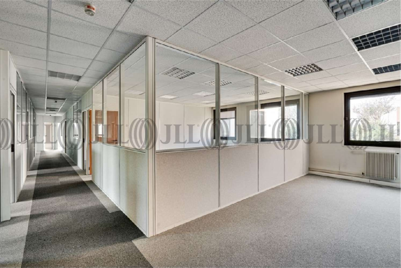 Bureaux Villepinte, 93420 - PARC PARIS NORD 2 - RODIN