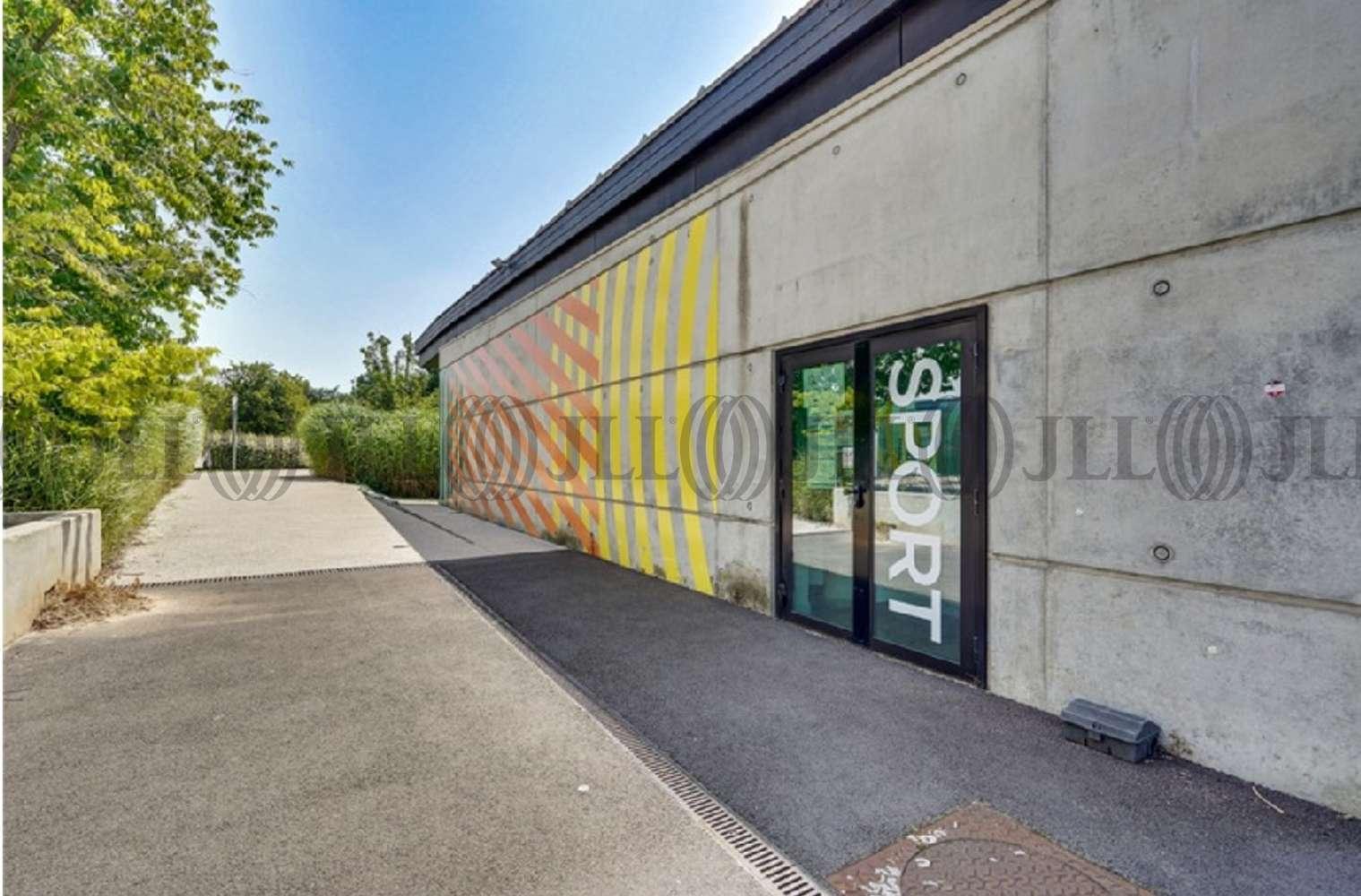 Activités/entrepôt Villepinte, 93420 - PARC PARIS NORD 2 - ROUSSEAU