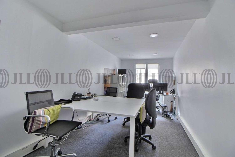 Bureaux Paris, 75015 - 45 RUE DE LOURMEL