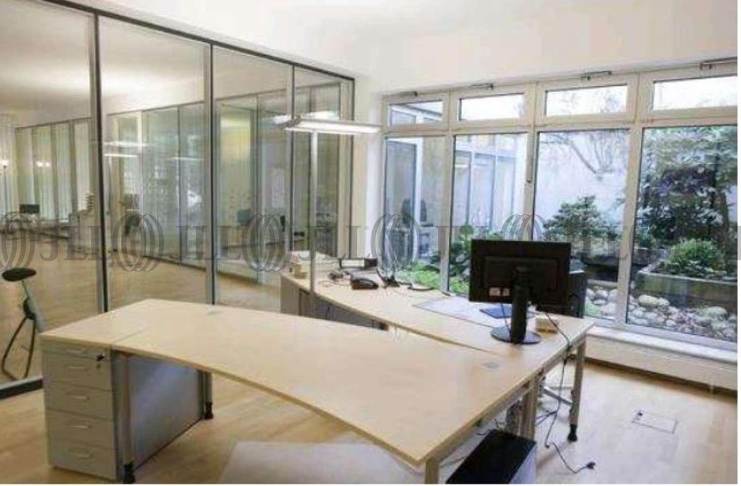 Büros Düsseldorf, 40237