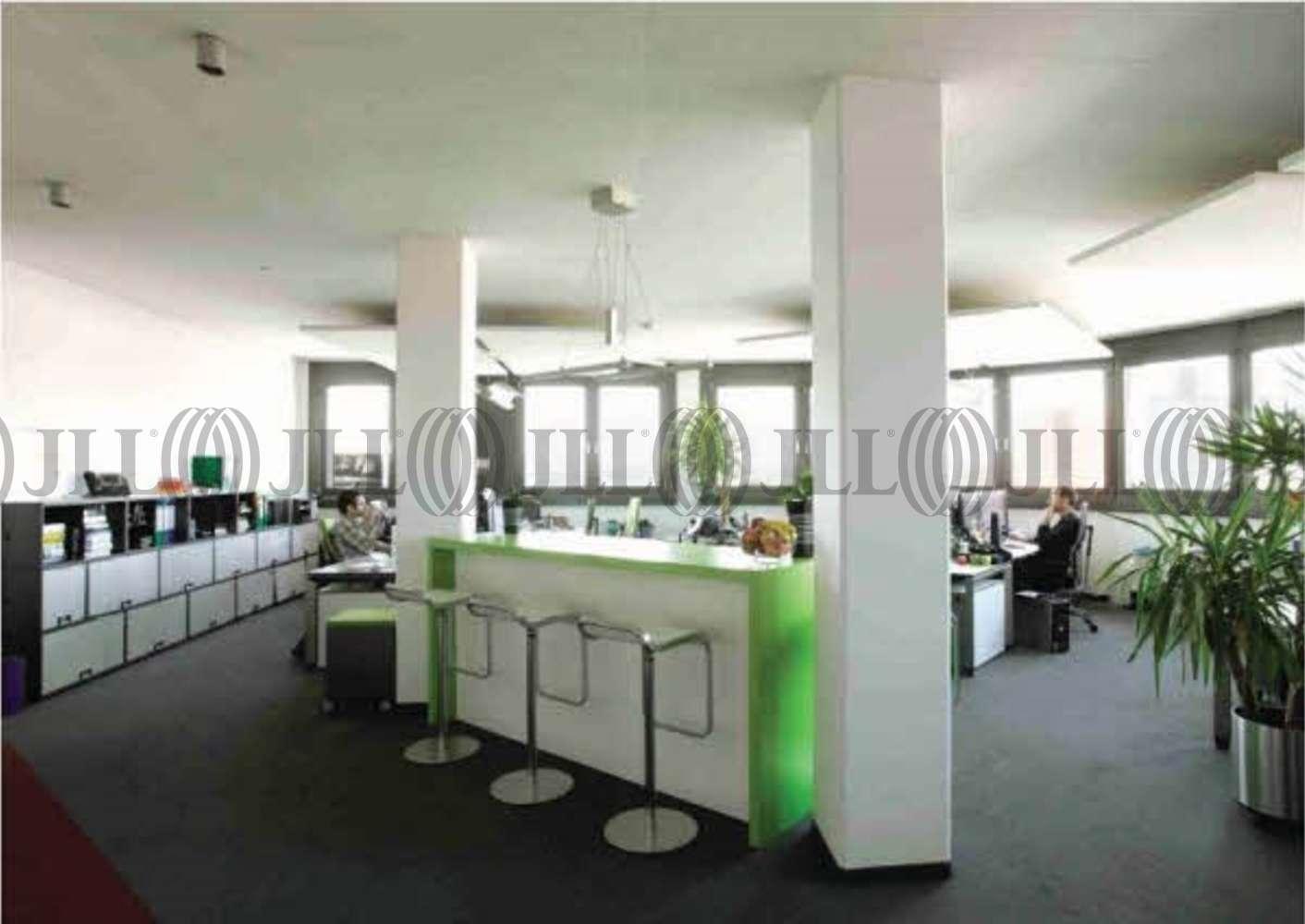 Büros München, 81539