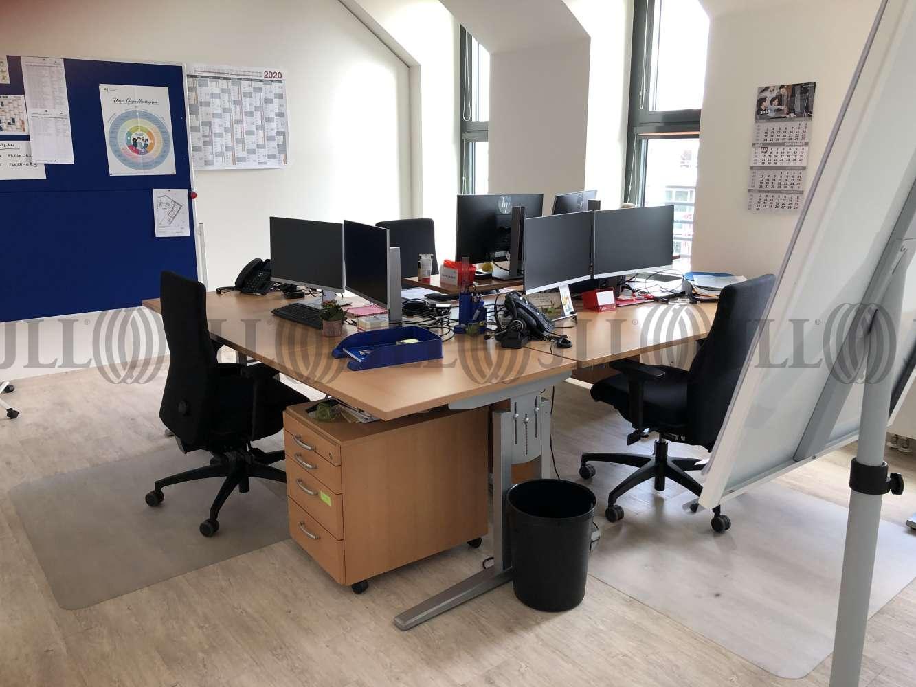 Büros Neumünster, 24534