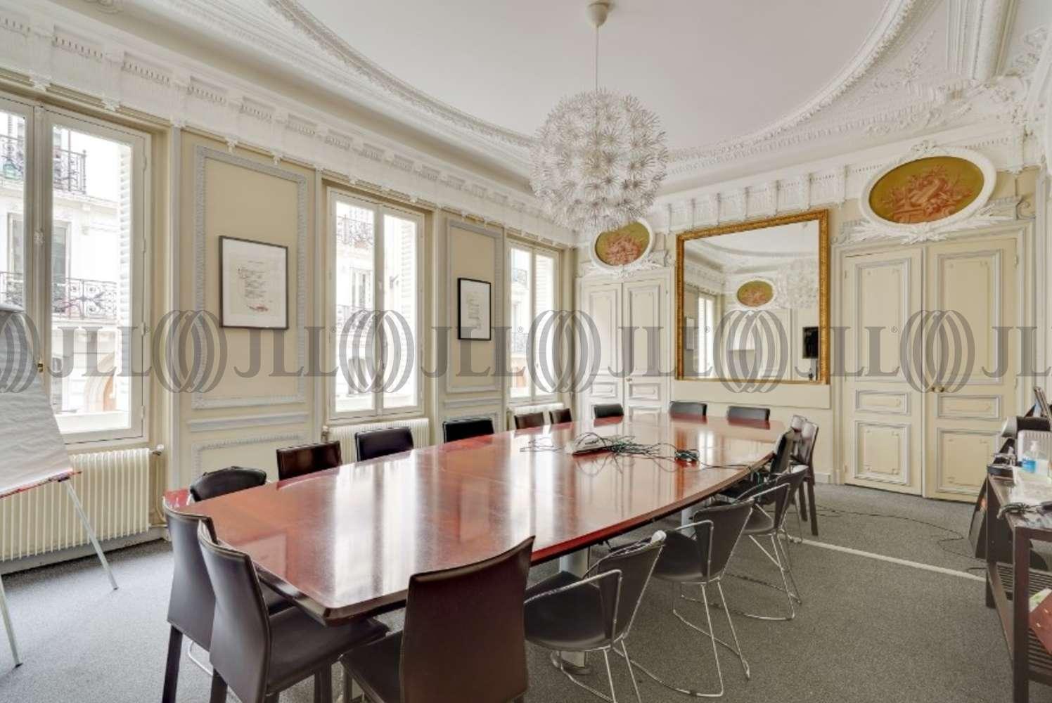 Bureaux Paris, 75009 - 19 RUE PIERRE SEMARD