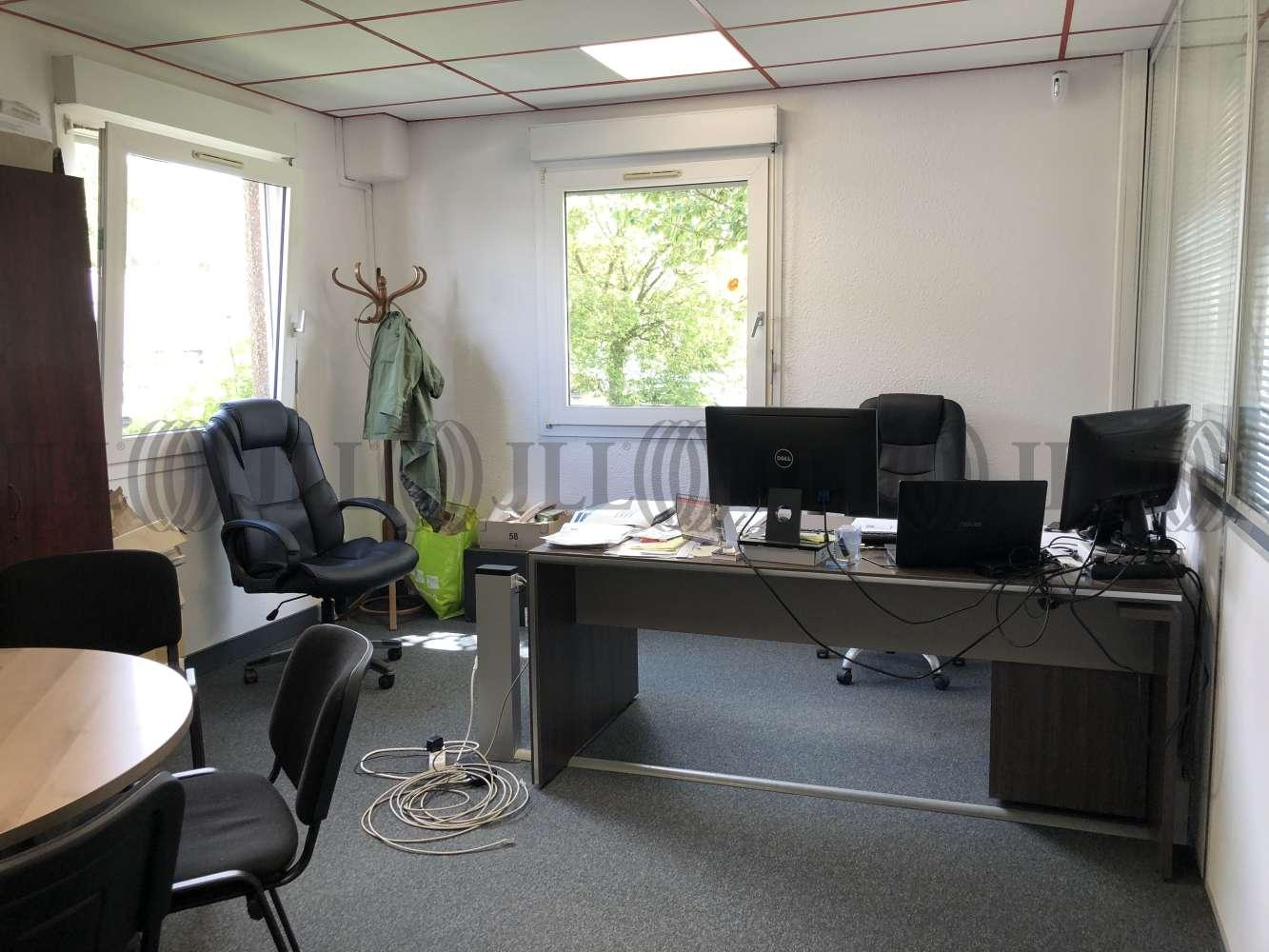 Bureaux Fretin, 59273 - ACTICENTRE