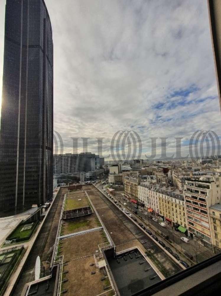 Bureaux Paris, 75015 - TOUR CIT