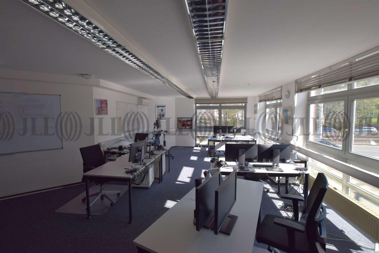 Büros Bochum, 44789