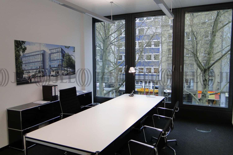 Büros Köln, 50674
