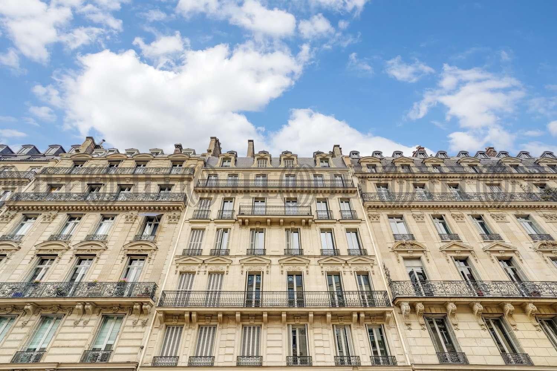 Bureaux Paris, 75001 - 11 AVENUE DE L OPERA