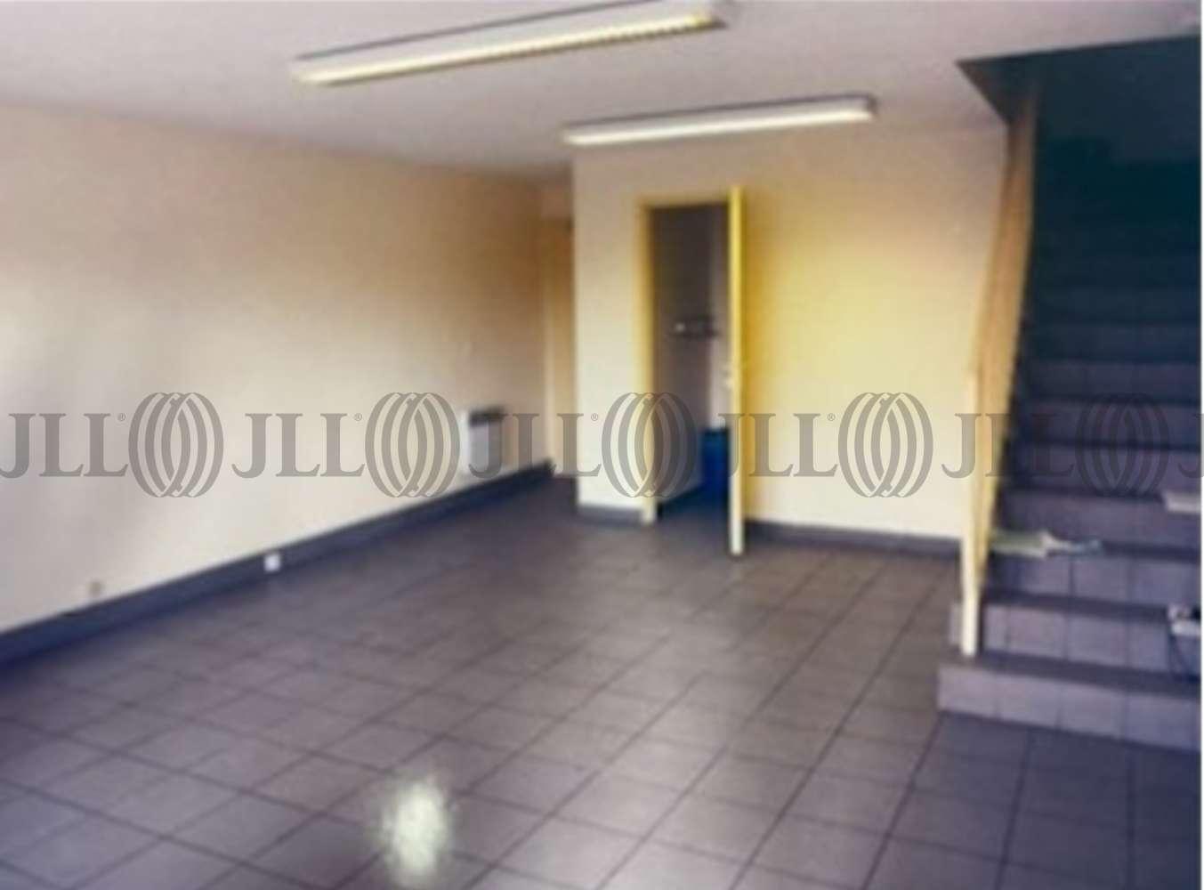 Activités/entrepôt Mitry mory, 77290