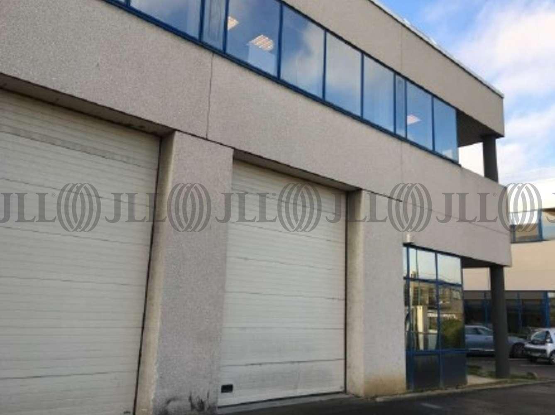 Activités/entrepôt Gennevilliers, 92230 - 14-38 RUE ALEXANDRE