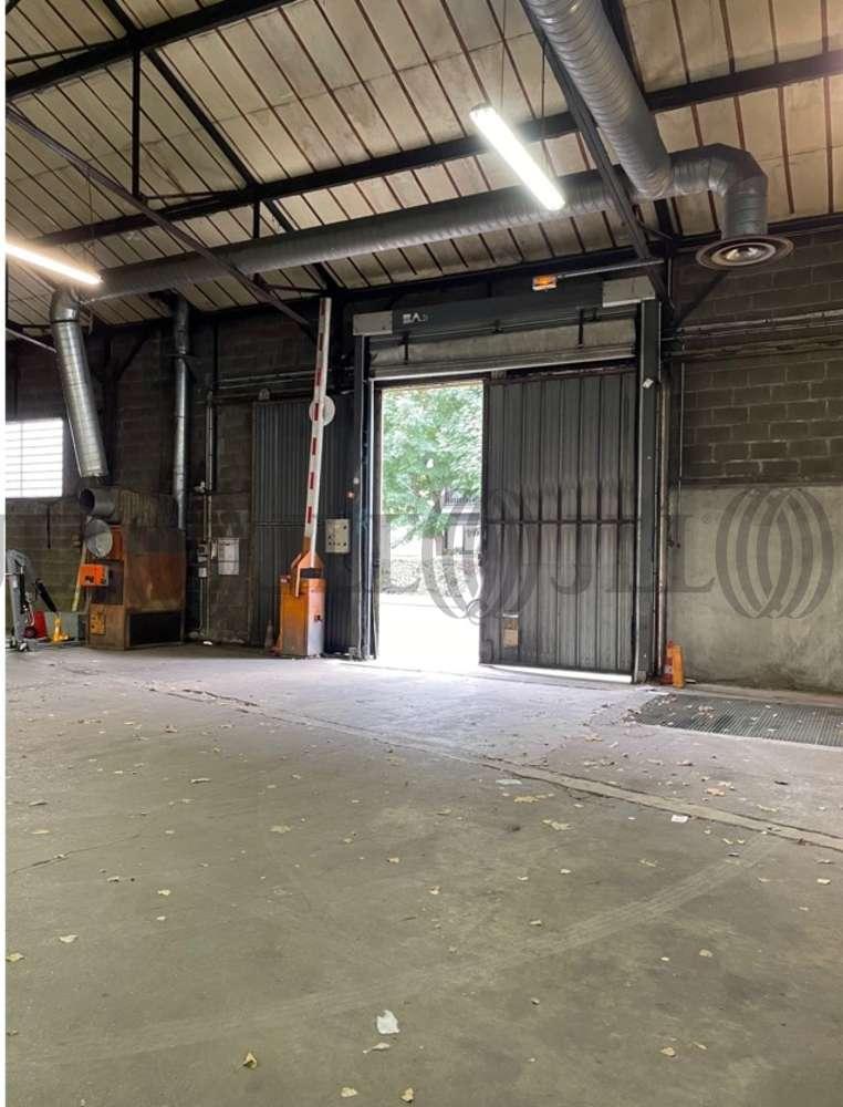 Activités/entrepôt Clichy, 92110
