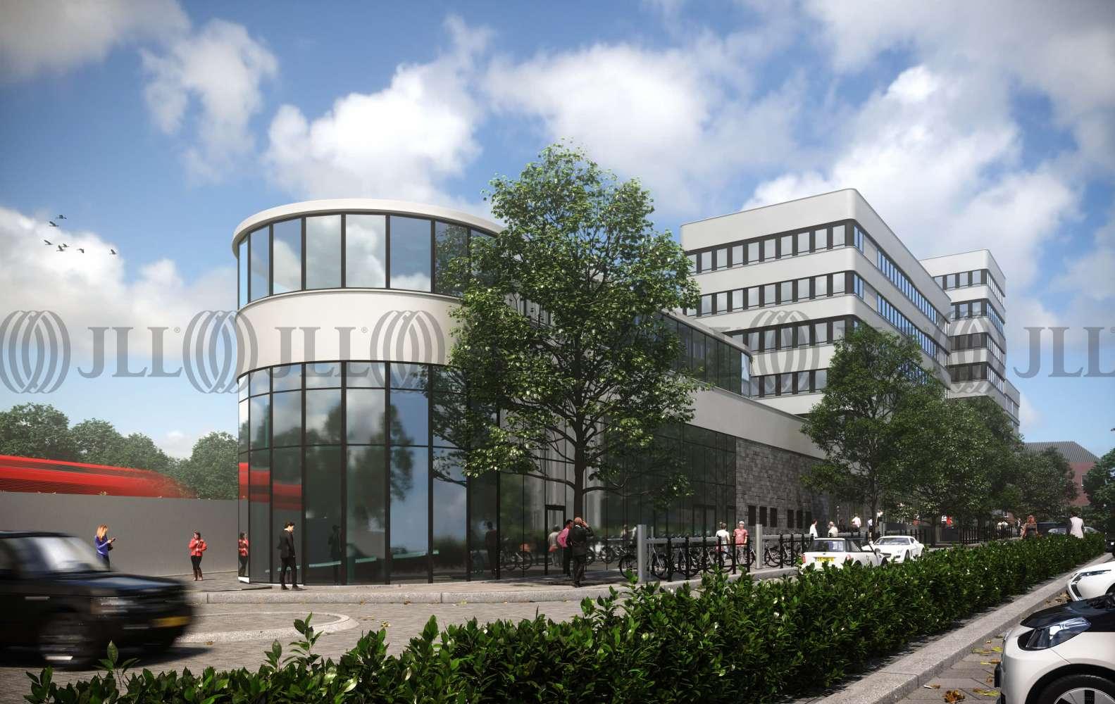 Ladenflächen Aachen, 52064