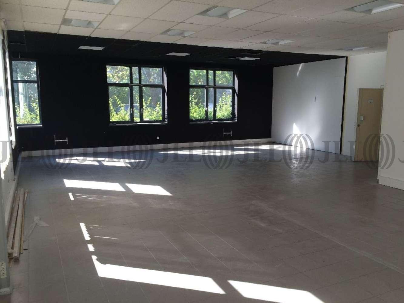 Activités/entrepôt Montigny le bretonneux, 78180 - BUSINESS PARK