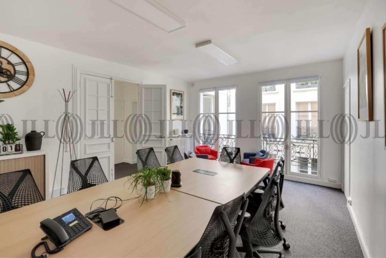 Bureaux Paris, 75002 - 22 RUE SAINT AUGUSTIN