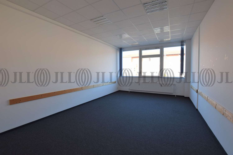 Büros Nürnberg, 90427