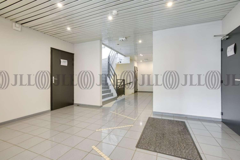 Bureaux Villeneuve d ascq, 59650 - CITY PARC