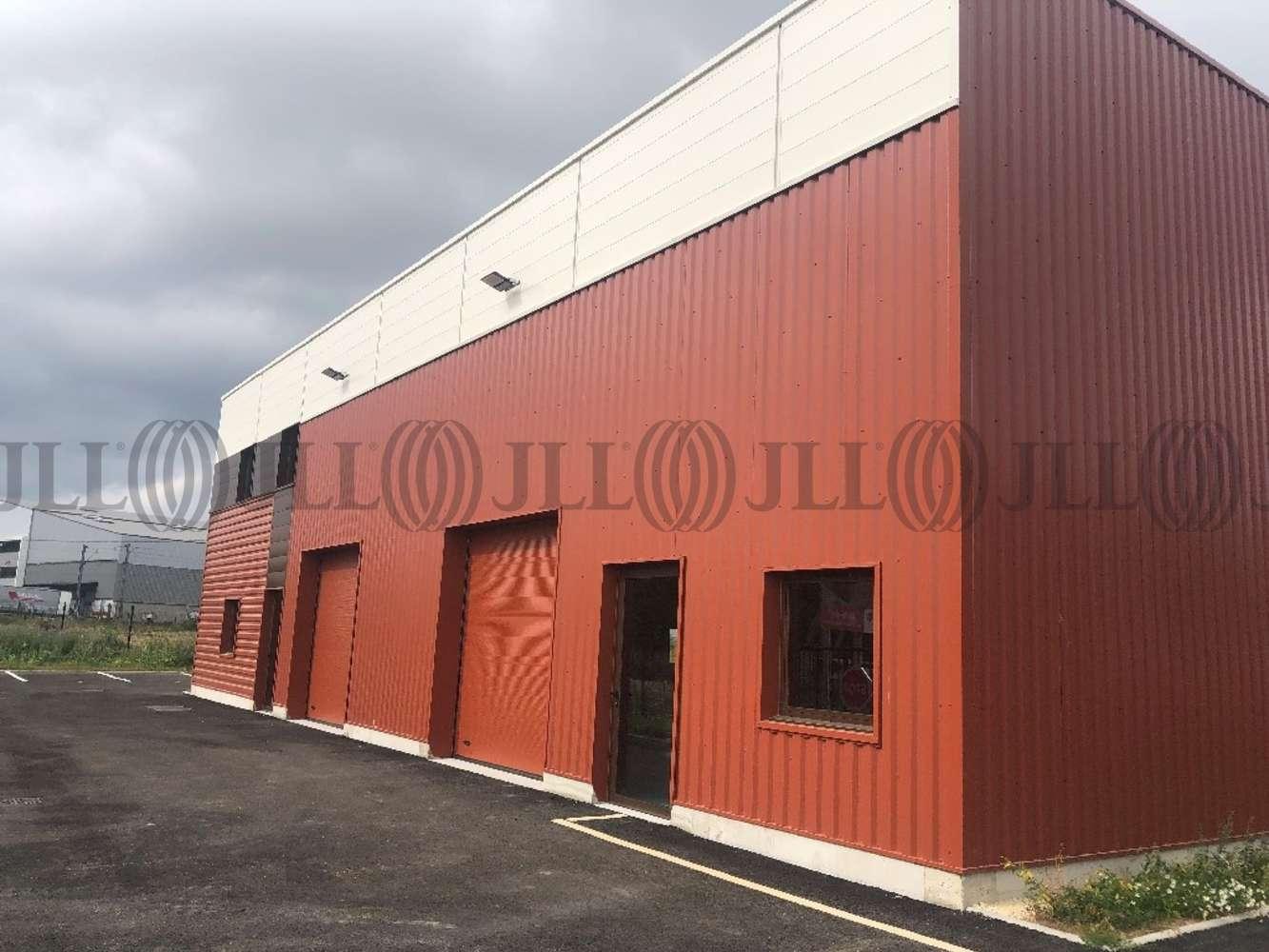 Activités/entrepôt Mere, 78490 - 16 CHEMIN DE LA PLAINE DE JOUARS