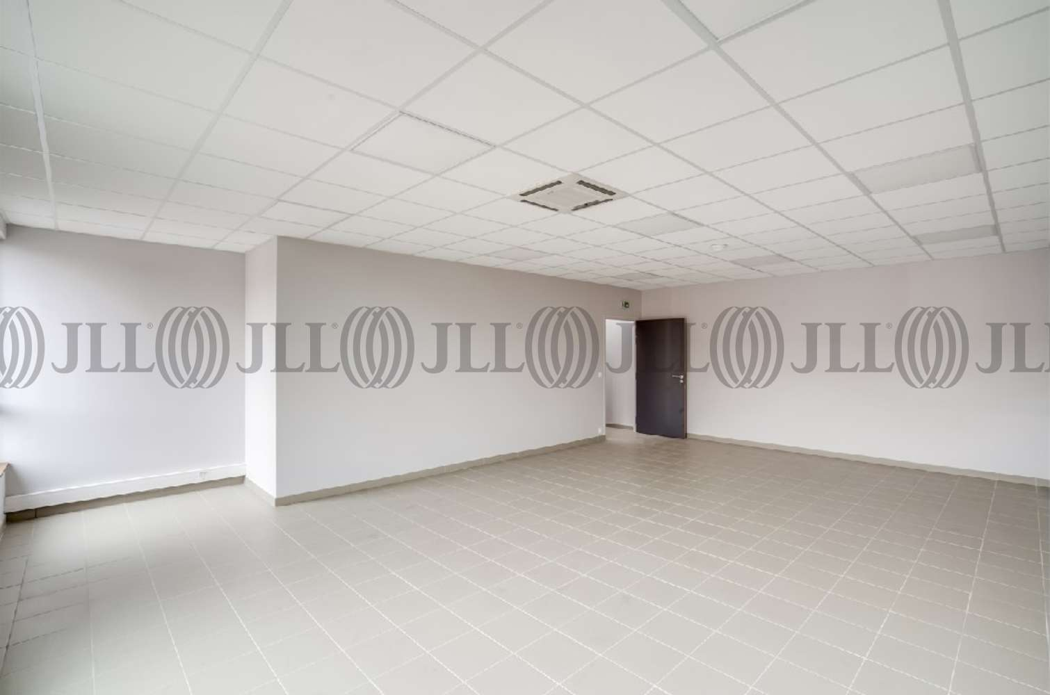 Bureaux Groslay, 95410 -  RUE MAGNIER BEDU