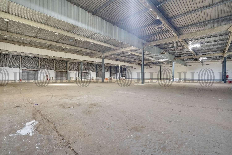 Activités/entrepôt Trappes, 78190 - 10-20 AVENUE DES FRERES LUMIERES