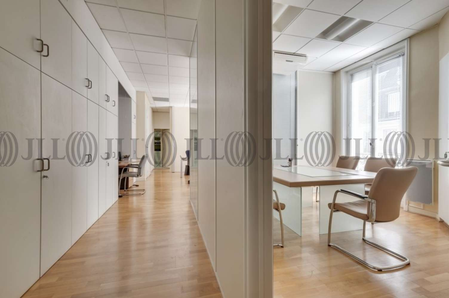 Bureaux Paris, 75001 - 4 AVENUE DE L'OPERA