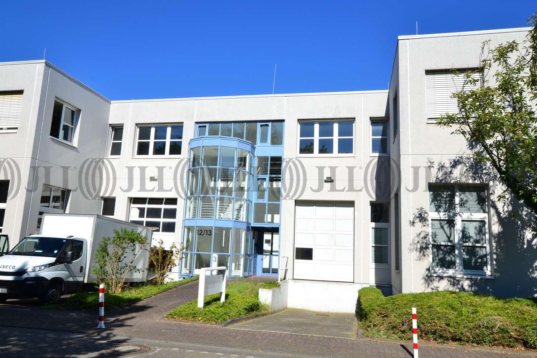 Büros Köln, 50996
