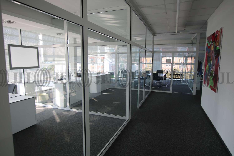 Büros Hannover, 30169