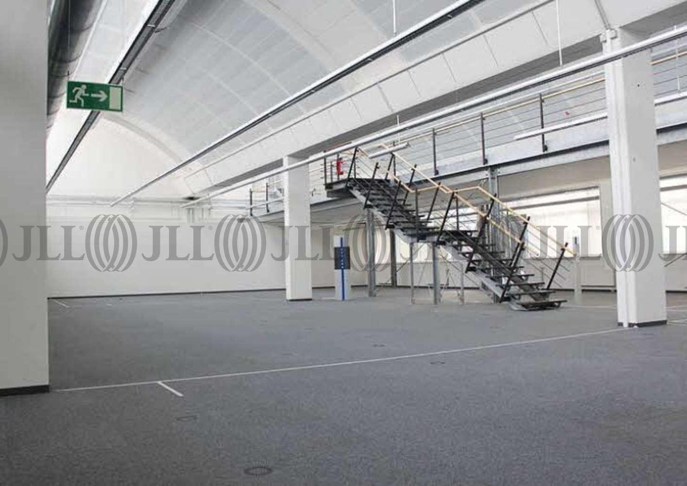 Büros Nürnberg, 90471