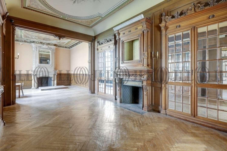 Bureaux Lille, 59800 - 56 RUE ROYALE