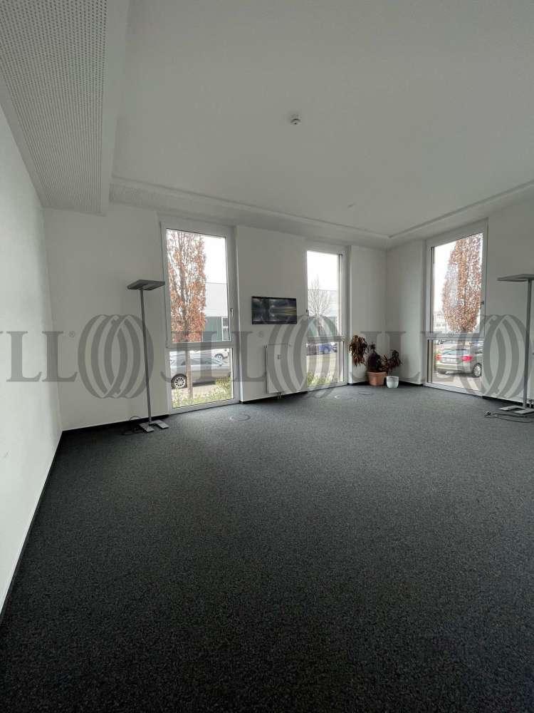 Büros Mannheim, 68163