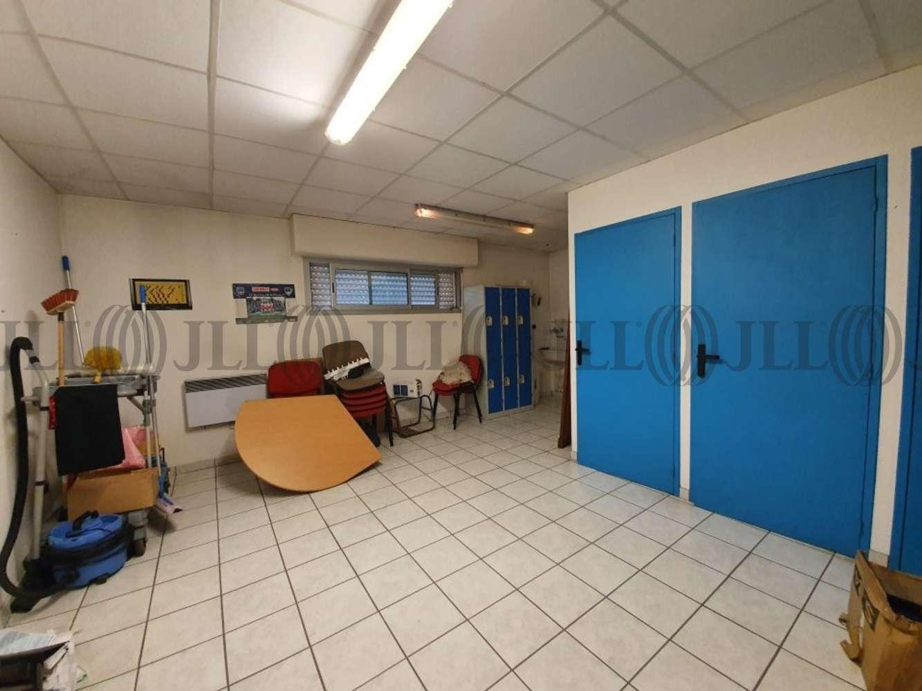 Activités/entrepôt Cestas, 33610
