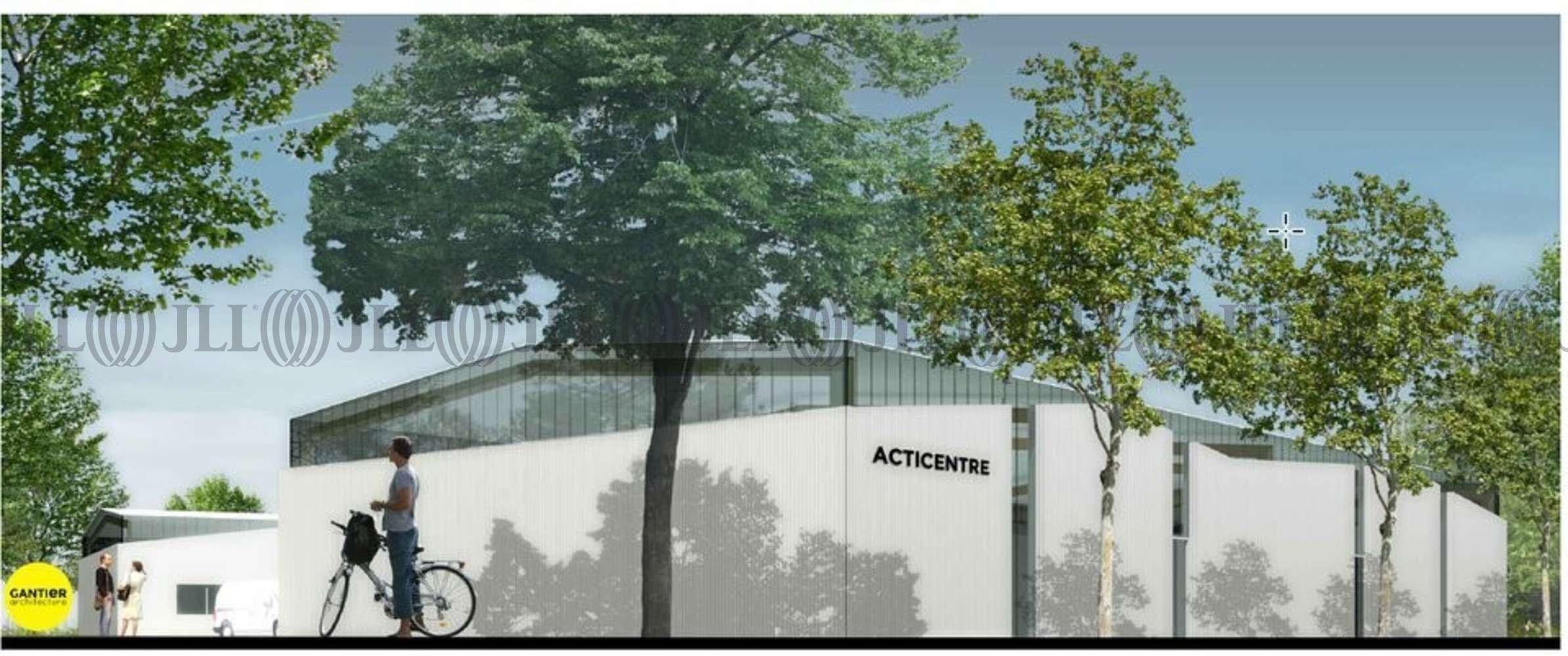 Activités/entrepôt Merignac, 33700