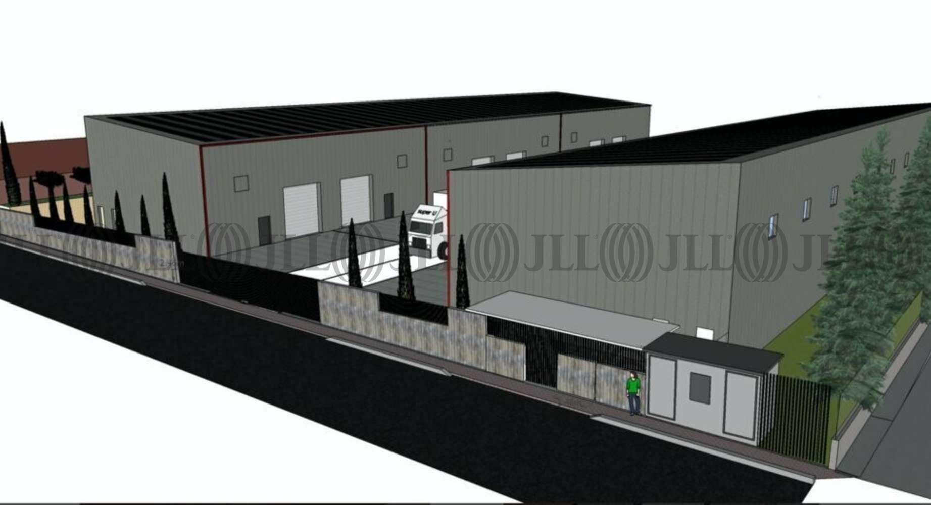 Activités/entrepôt Vendargues, 34740