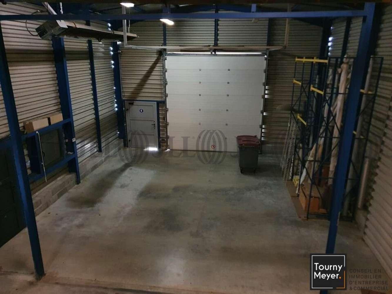 Activités/entrepôt St orens de gameville, 31650