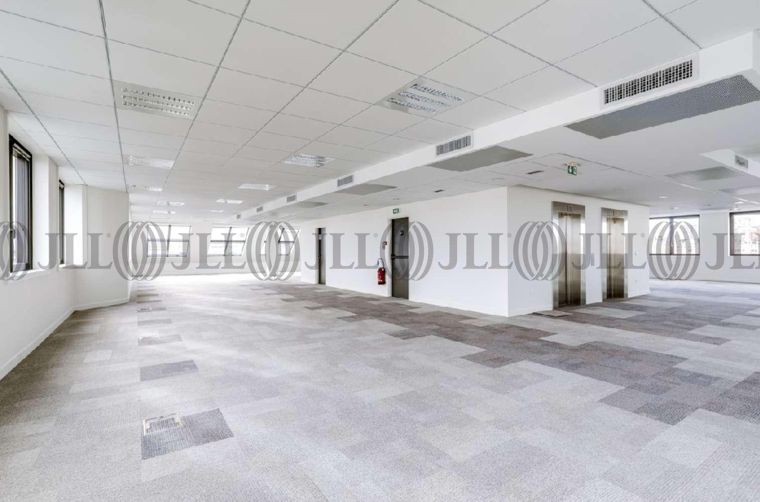 Bureaux Cachan, 94230 - REFLEX EX PORTE SUD
