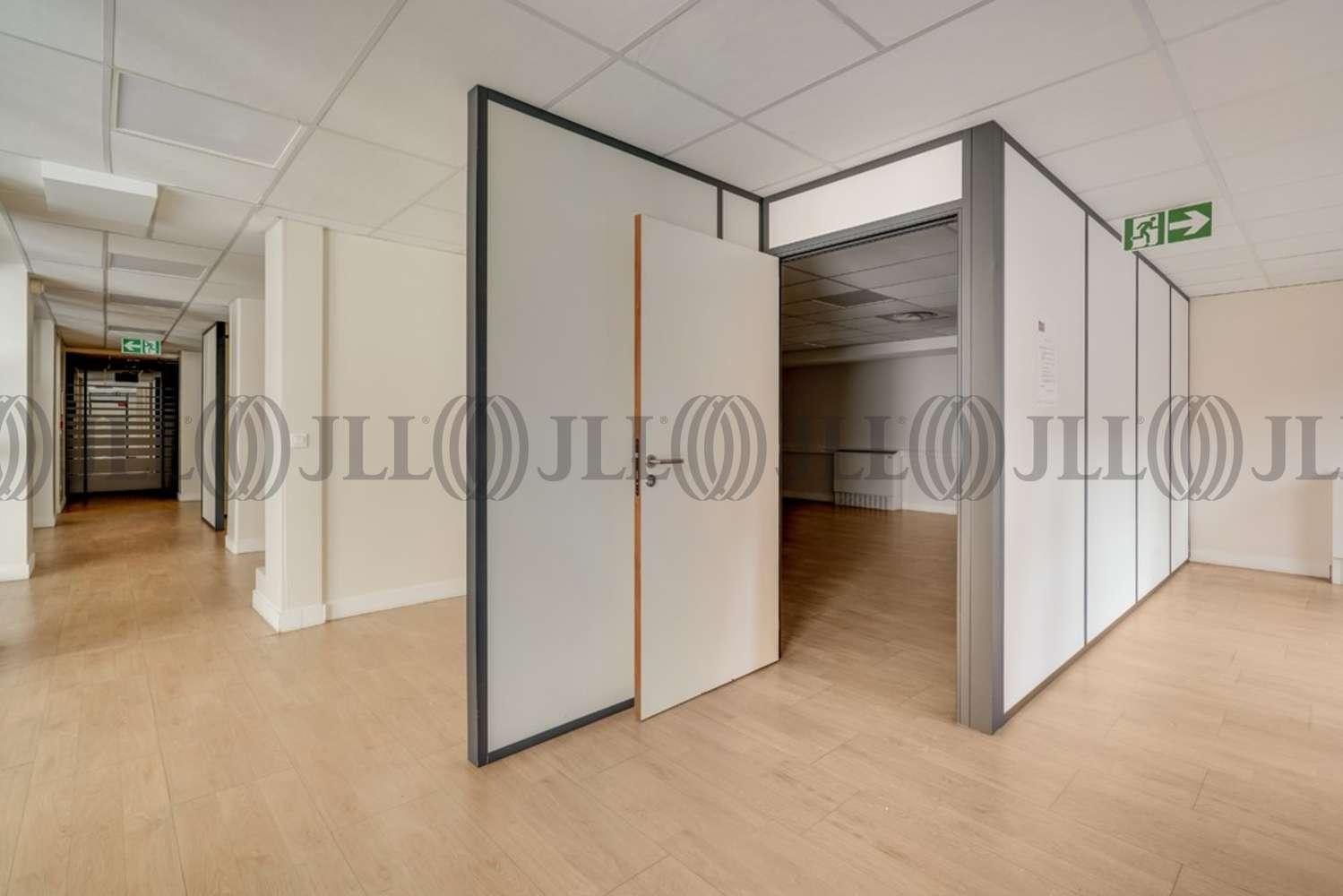 Bureaux Paris, 75014 - VILLA DE LOURCINE