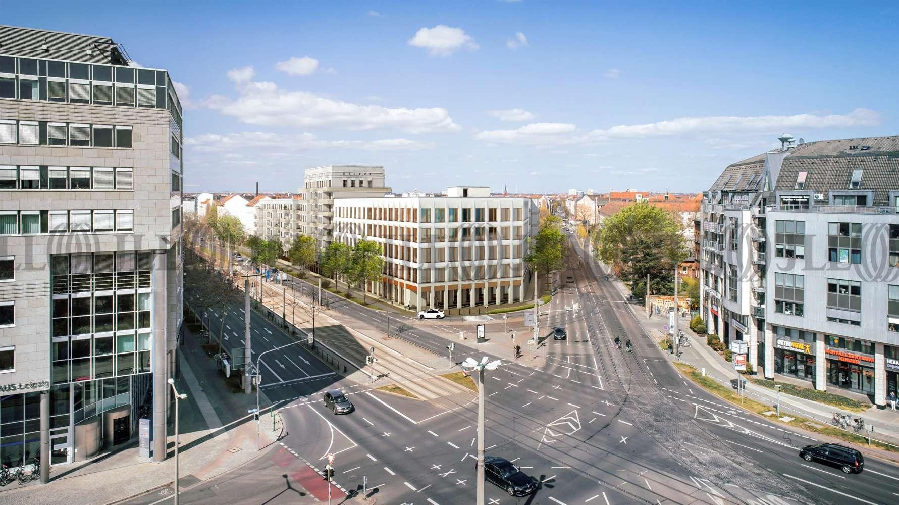 Büros Leipzig, 04317