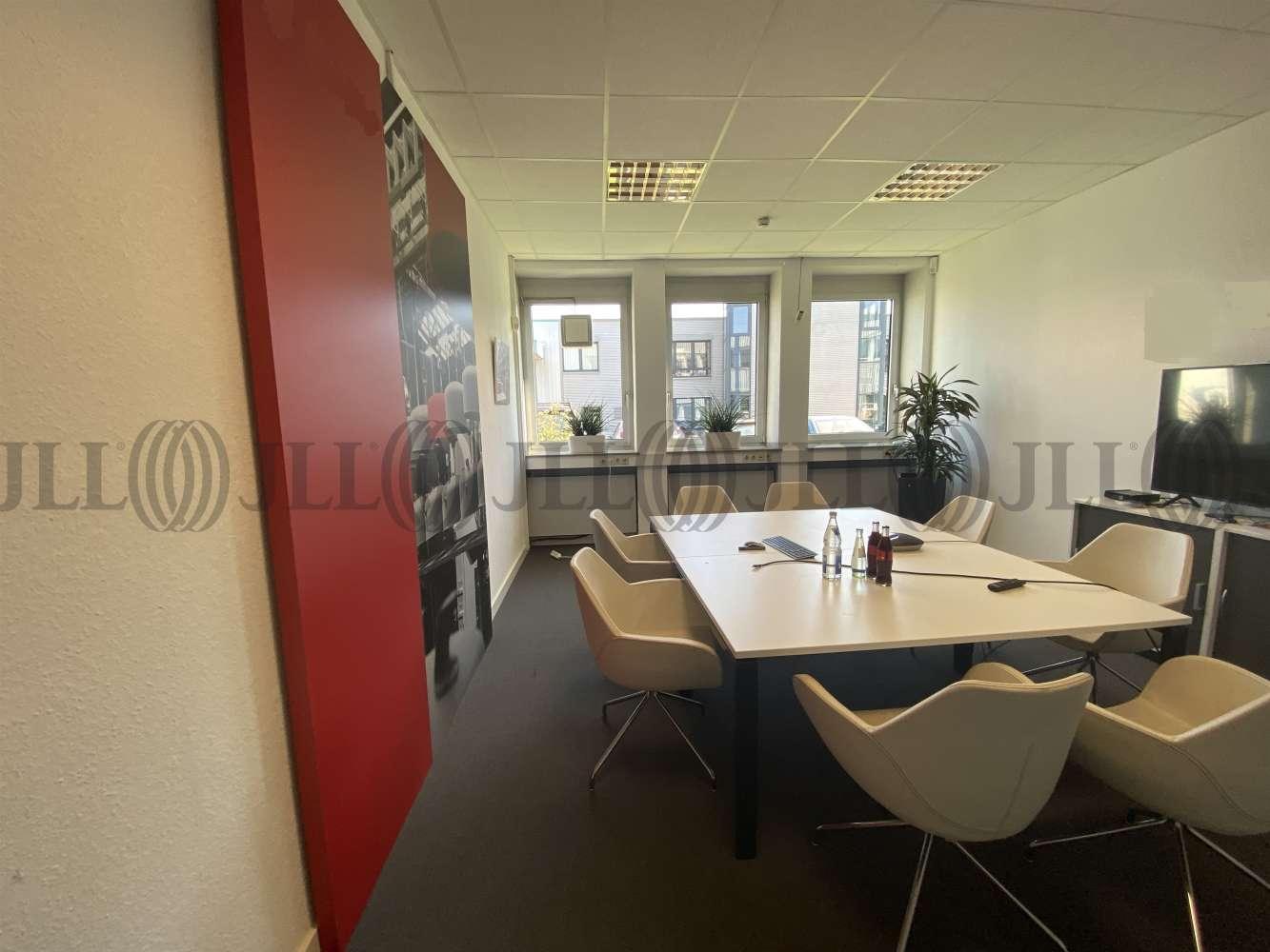 Büros Mettmann, 40822