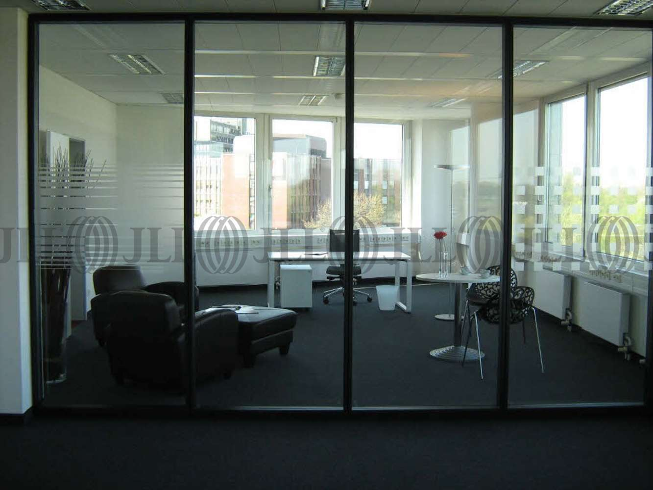 Büros Neuss, 41460