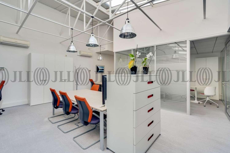 Bureaux Paris, 75015 - 25 RUE DE L'ABBE GROULT