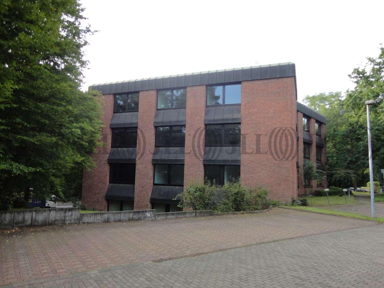 Büros Gladbeck, 45966