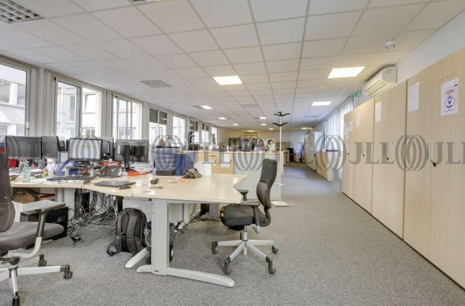 Bureaux Paris, 75008 - 87-91 RUE LA BOETIE