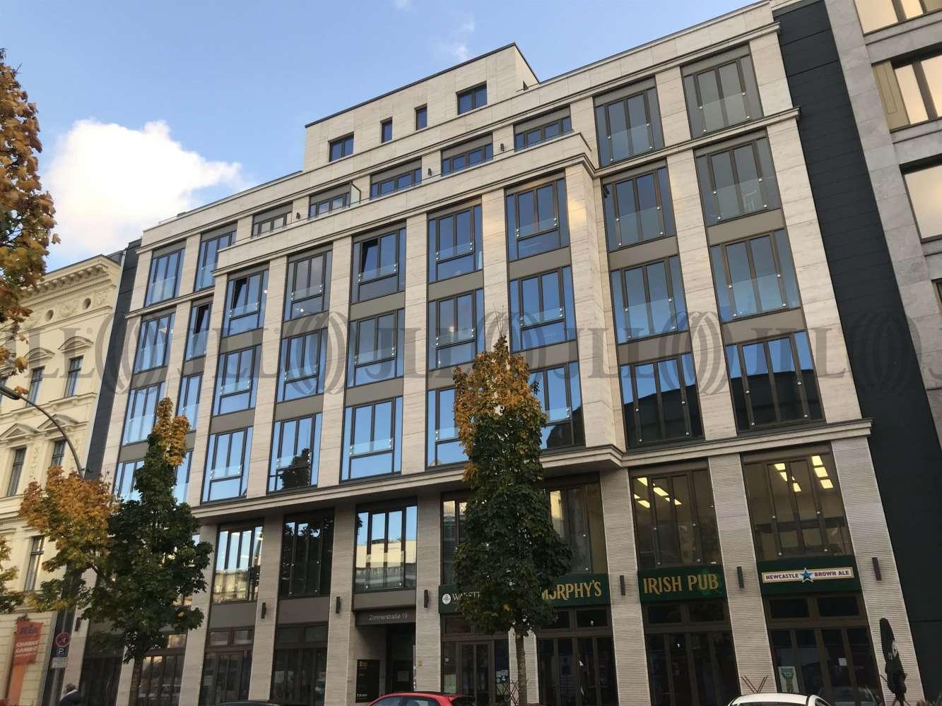 Büros Berlin, 10969