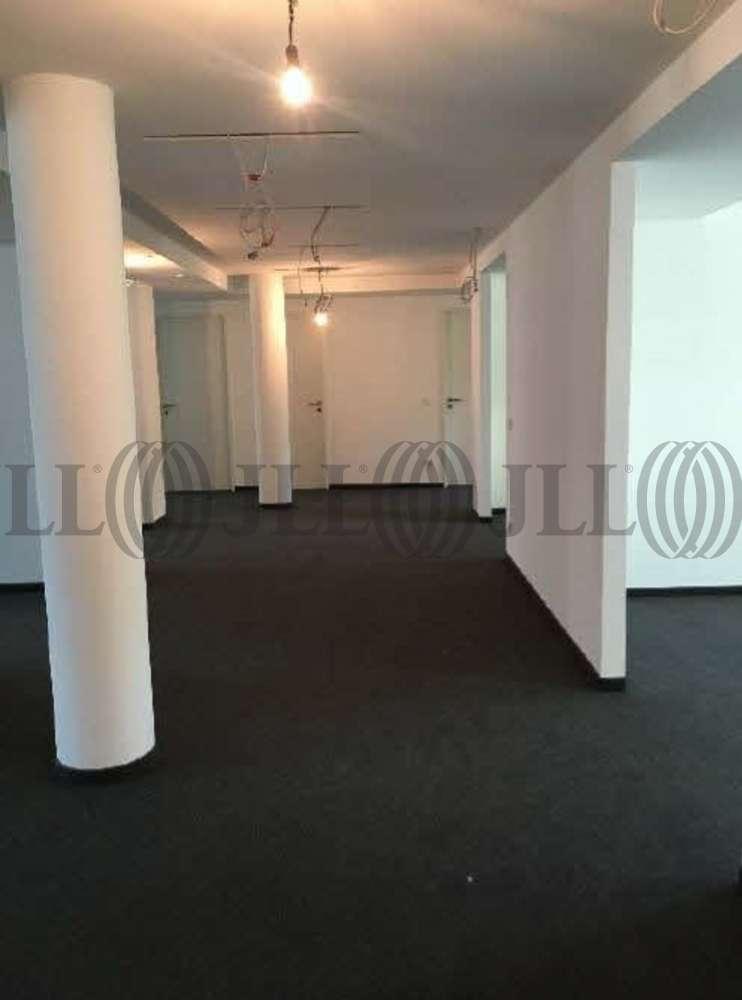 Büros Berlin, 10179