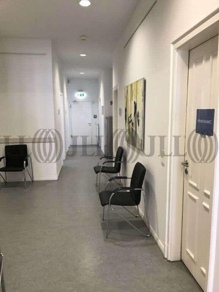 Büros Berlin, 12163