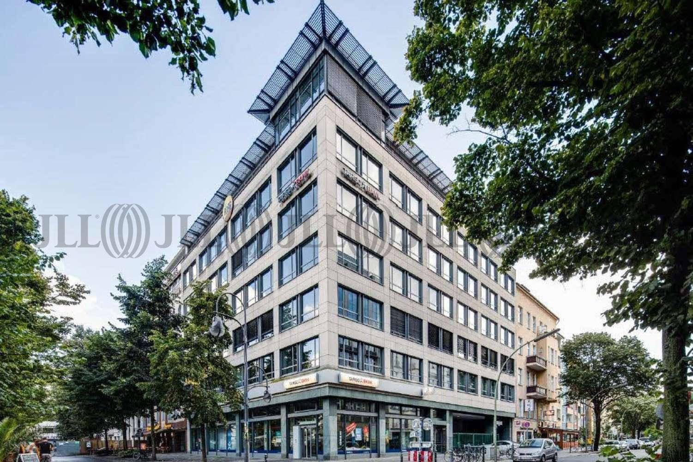 Büros Berlin, 10789