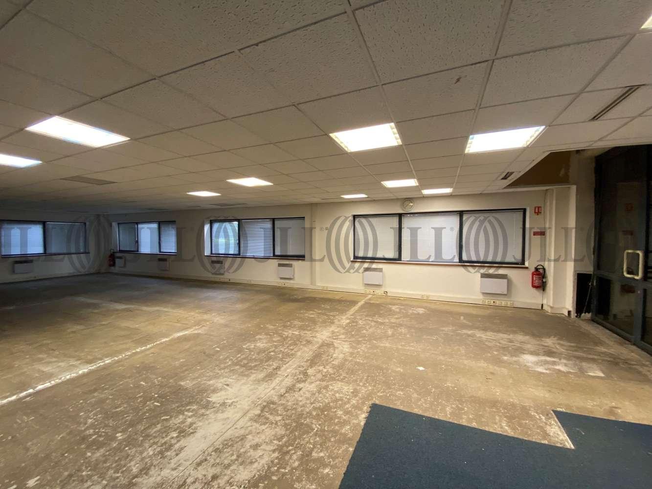 Activités/entrepôt Palaiseau, 91120 - 86-94 RUE GUTENBERG