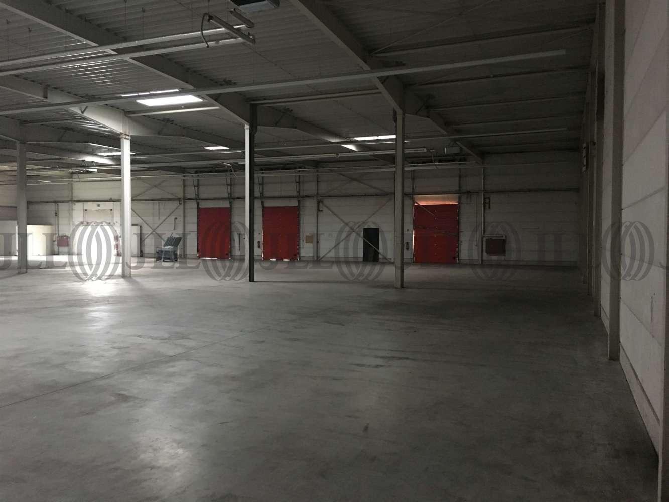 Hallen Artern /unstrut, 06556