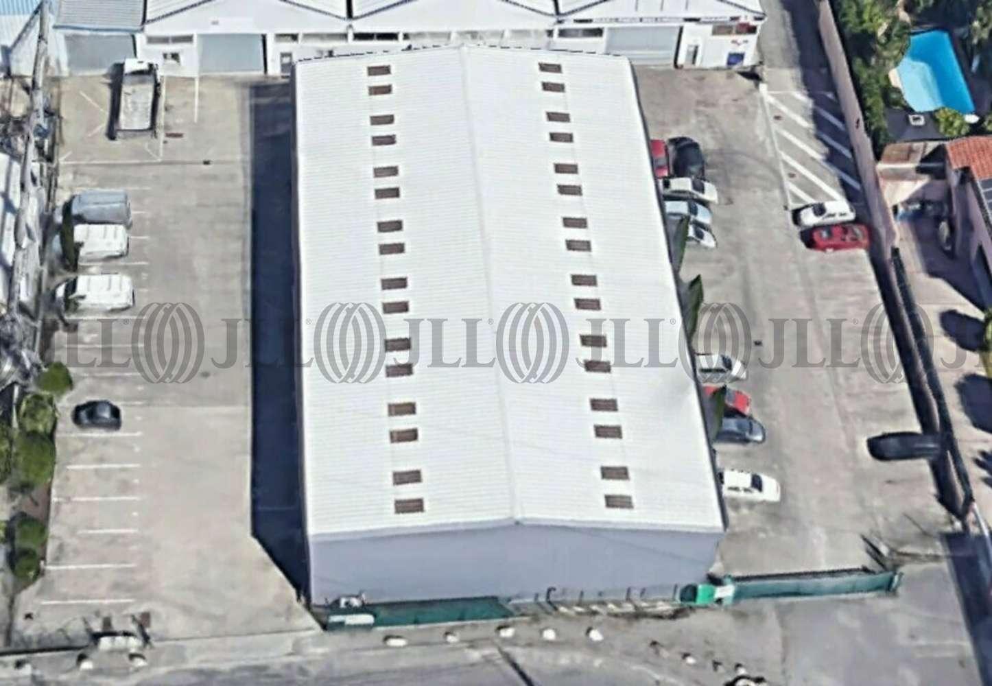 Activités/entrepôt Escalquens, 31750